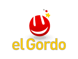 El Gordo Logo Transparent