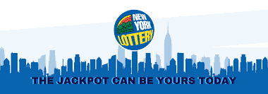 the new tork lottery jackpot