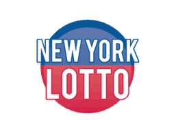 New York Lotto Logo Transparent