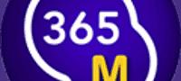 365lotto logo