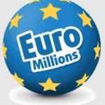 euromillions lottomat logo