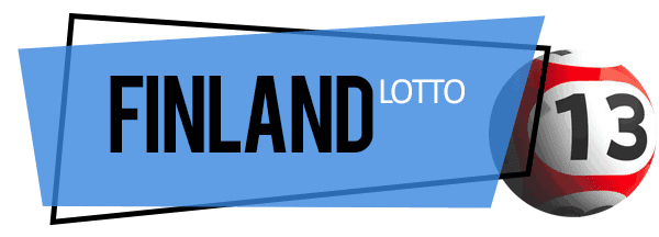 banner for lotto of finland