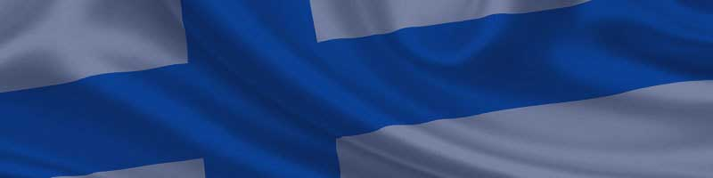 flag of finland lotto