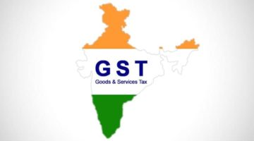 India lottery goods and service tax