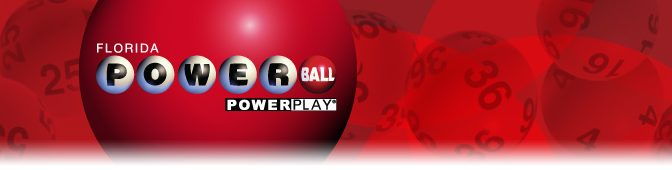 Powerball Power Play Explained