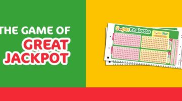 superstar lotto ticket