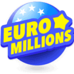 logo of euromillions