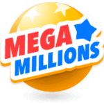logo of mega millions