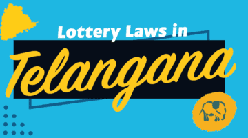 lottery laws in telangana