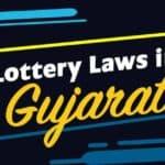 lottery laws in gujarat