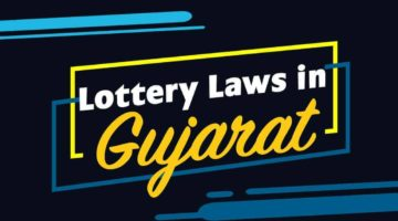 lottery laws in gujarat